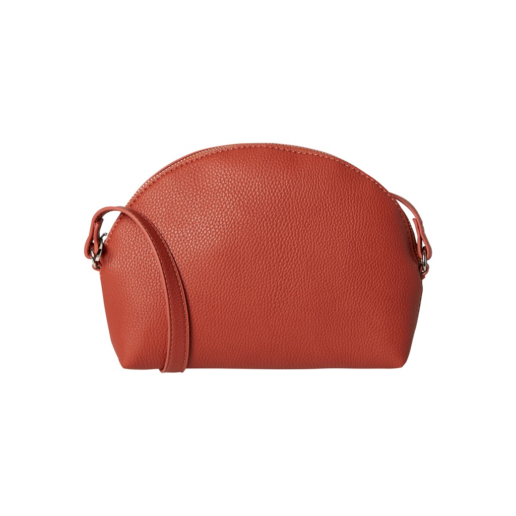 Vero Moda Cross Bag Anna