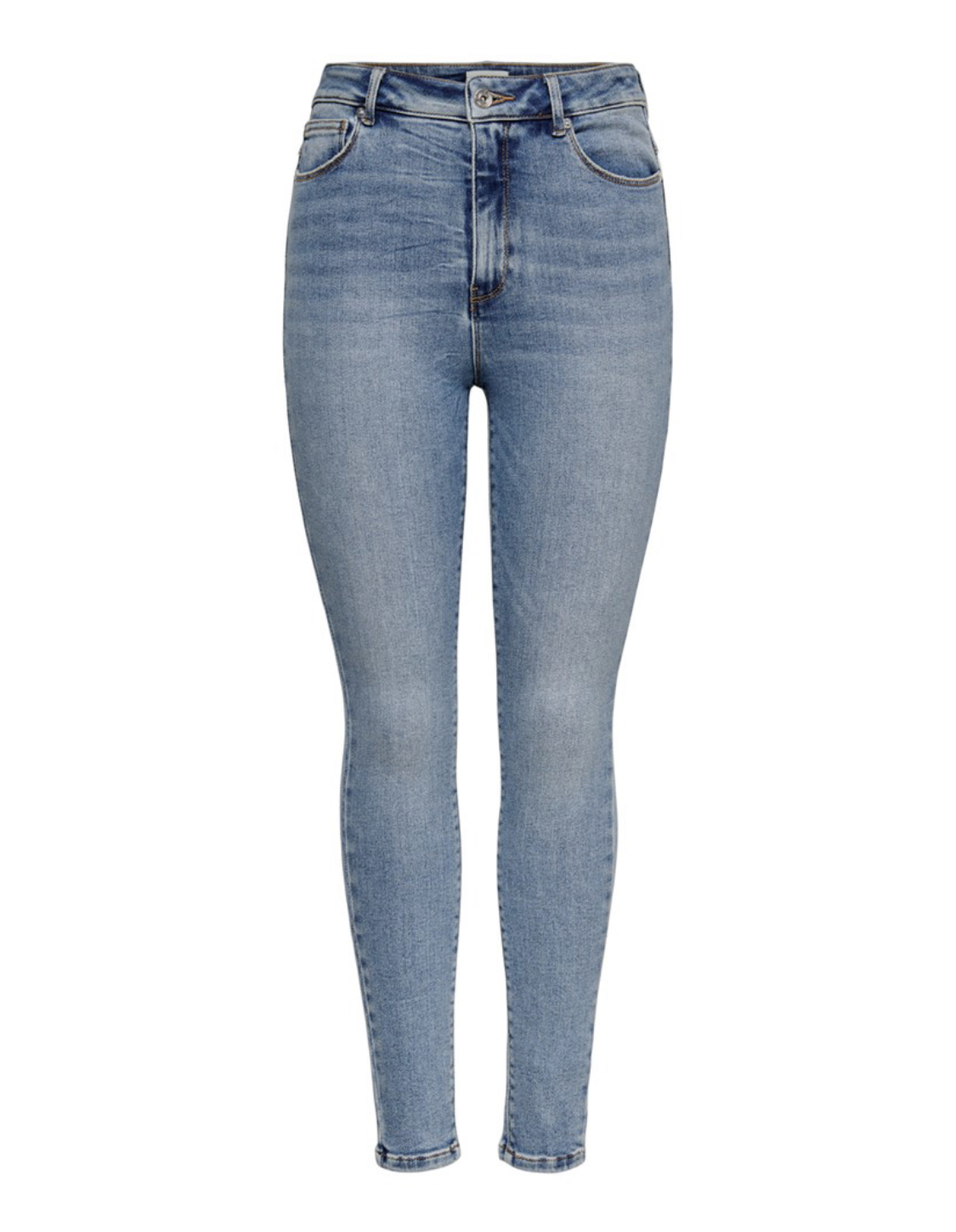 Only Jeans Mila blue