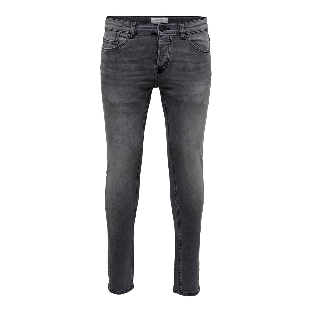 ONLY & SONS Jeans Warp